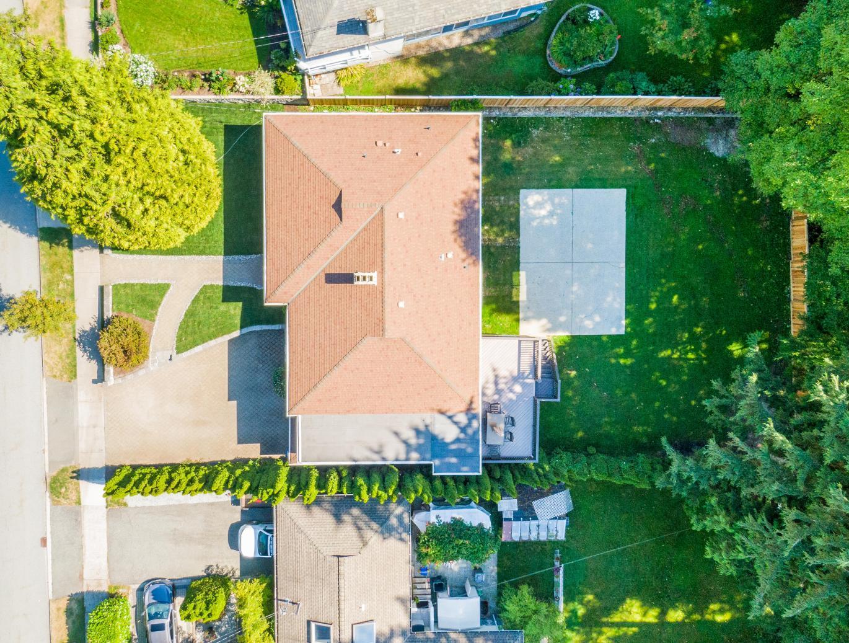 4034 Delbrook Avenue, Upper Delbrook, North Vancouver 3