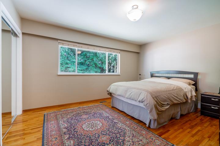 4034-delbrook-avenue-north-vancouver-17 at 4034 Delbrook Avenue, Upper Delbrook, North Vancouver