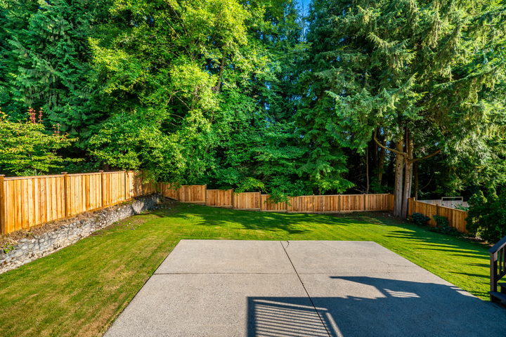 4034-delbrook-avenue-north-vancouver-21 at 4034 Delbrook Avenue, Upper Delbrook, North Vancouver