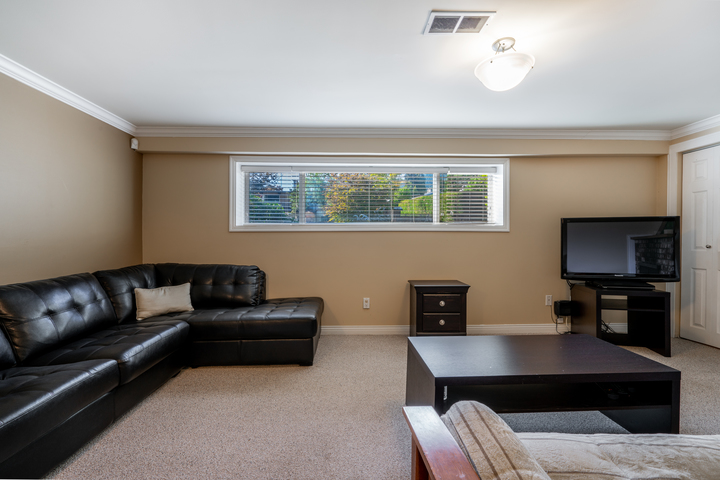 4034-delbrook-avenue-north-vancouver-26 at 4034 Delbrook Avenue, Upper Delbrook, North Vancouver