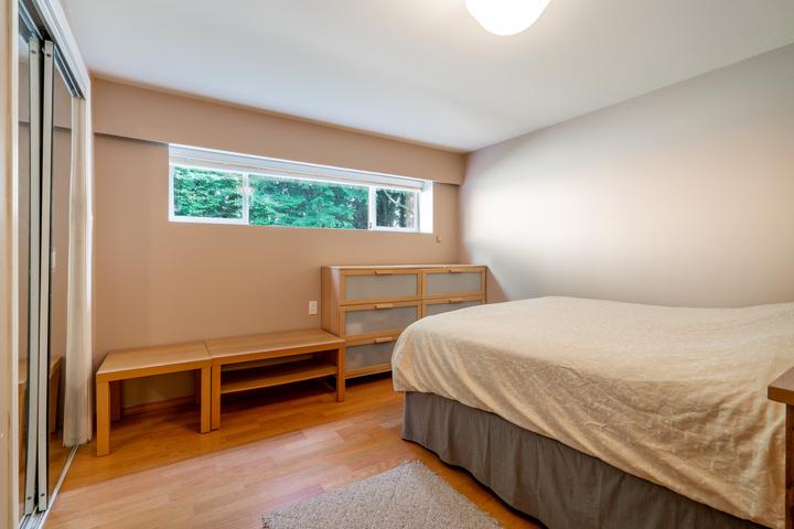 4034-delbrook-avenue-north-vancouver-31 at 4034 Delbrook Avenue, Upper Delbrook, North Vancouver