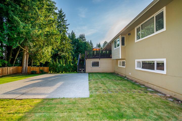 4034-delbrook-avenue-north-vancouver-39 at 4034 Delbrook Avenue, Upper Delbrook, North Vancouver