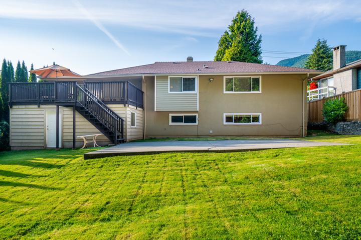4034-delbrook-avenue-north-vancouver-42 at 4034 Delbrook Avenue, Upper Delbrook, North Vancouver