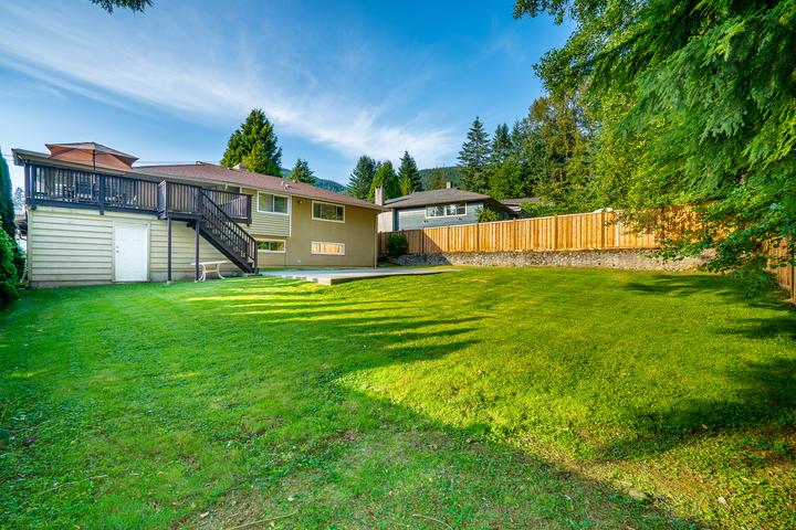 4034-delbrook-avenue-north-vancouver-43 at 4034 Delbrook Avenue, Upper Delbrook, North Vancouver