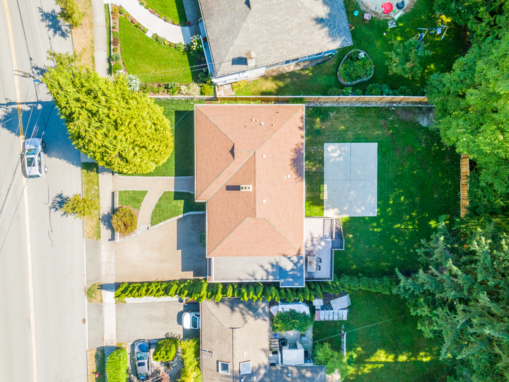 4034-delbrook-avenue-north-vancouver-drone-1 at 4034 Delbrook Avenue, Upper Delbrook, North Vancouver