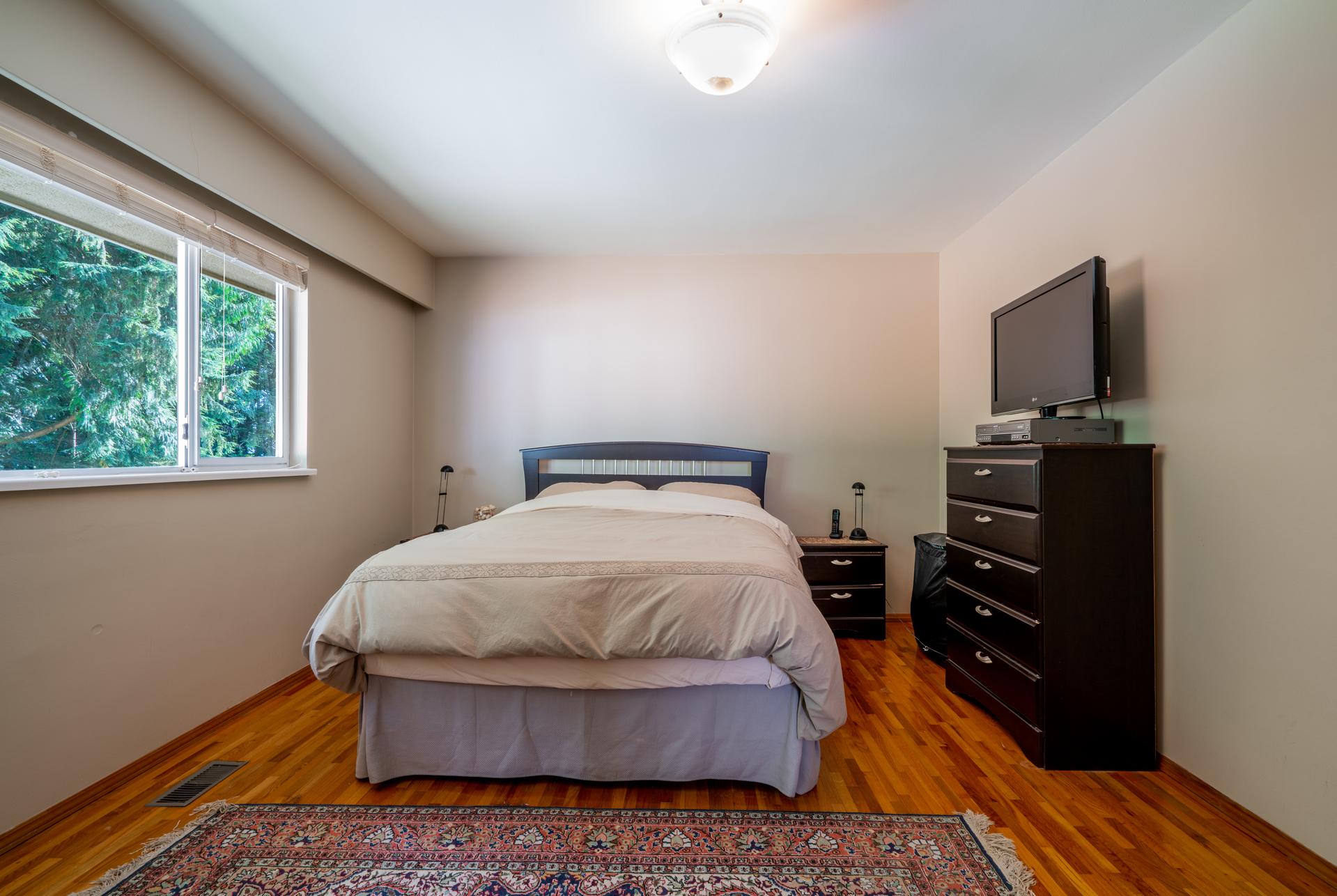 4034-delbrook-avenue-north-vancouver-18 at 4034 Delbrook Avenue, Upper Delbrook, North Vancouver