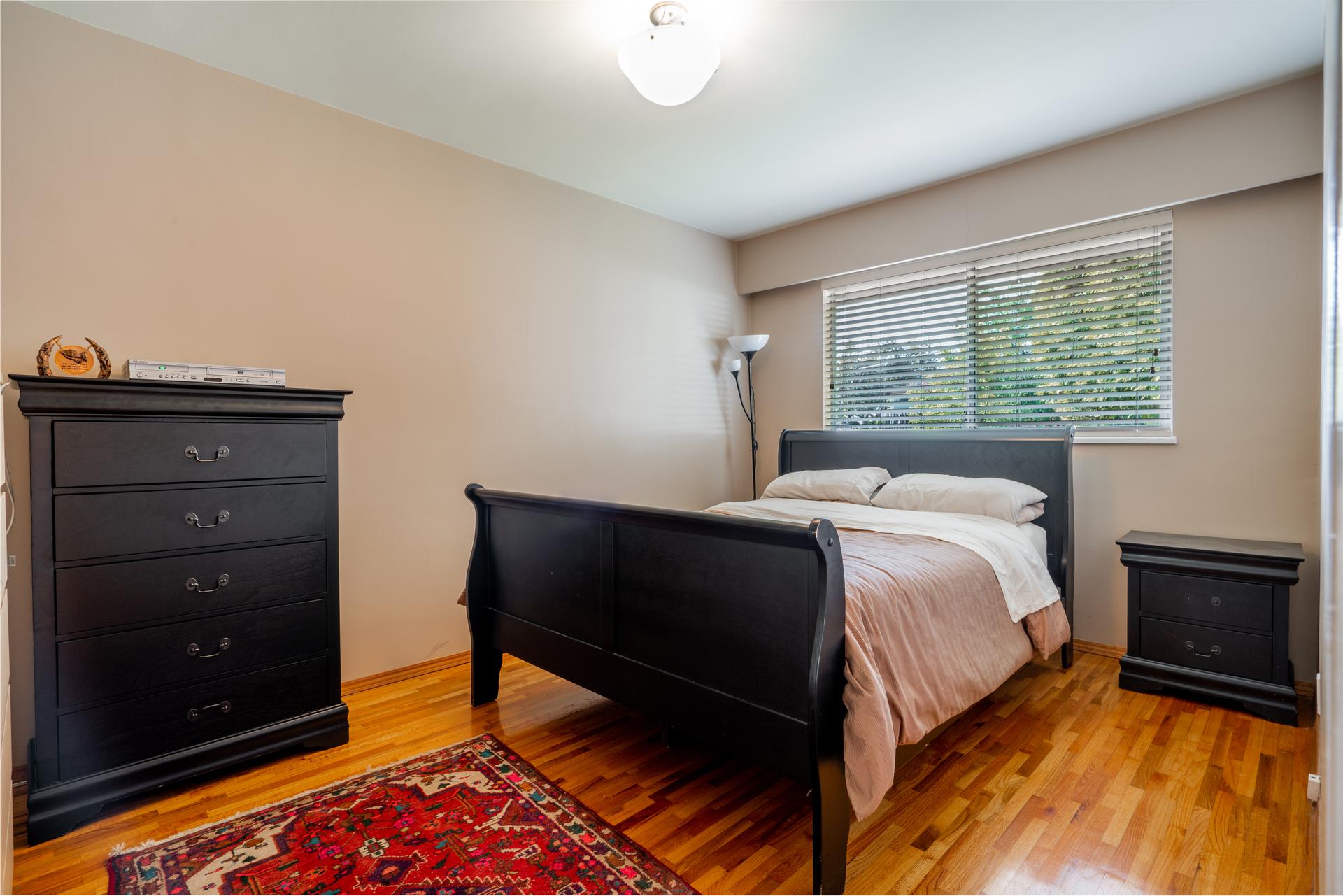4034-delbrook-avenue-north-vancouver-23 at 4034 Delbrook Avenue, Upper Delbrook, North Vancouver