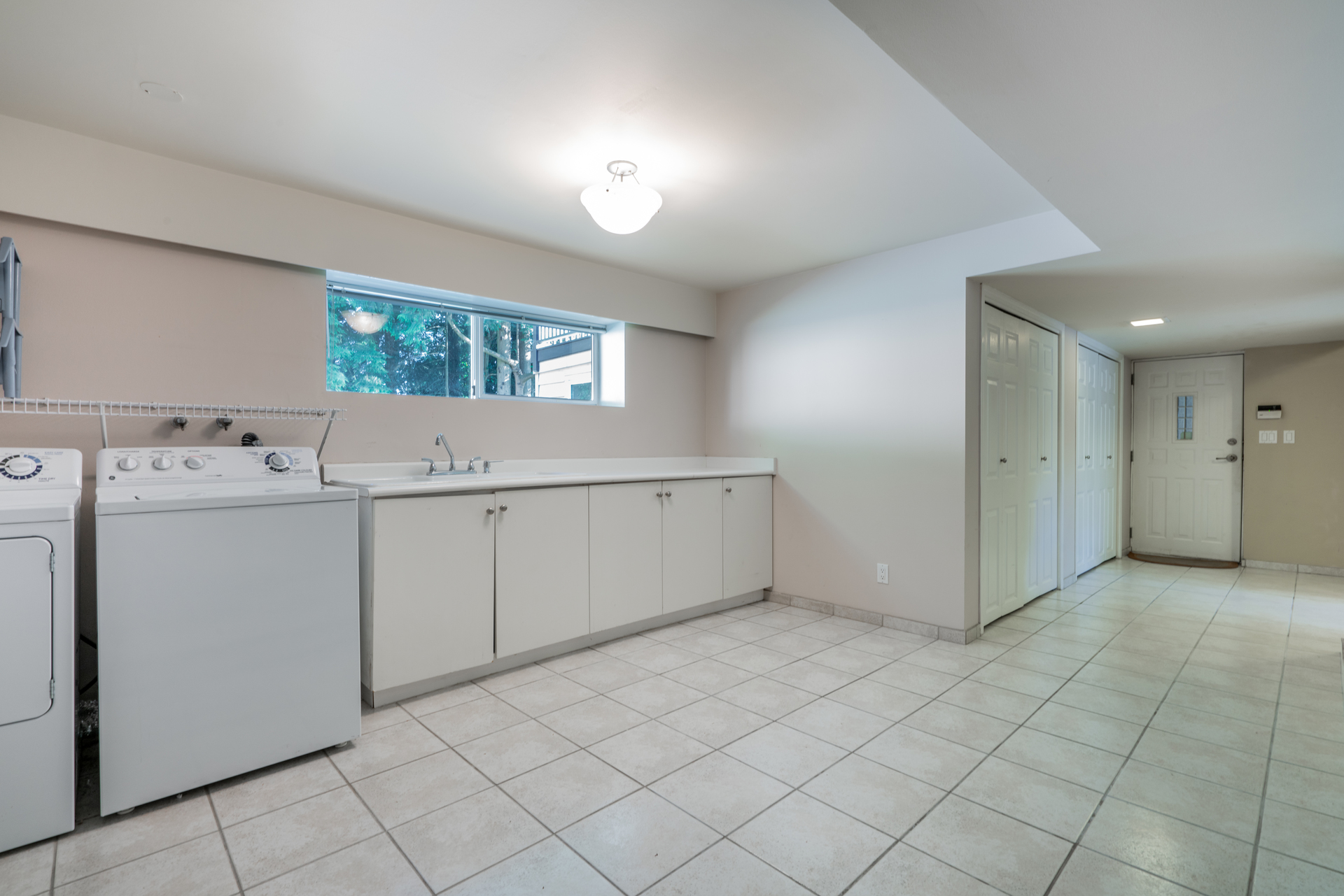4034-delbrook-avenue-north-vancouver-33 at 4034 Delbrook Avenue, Upper Delbrook, North Vancouver