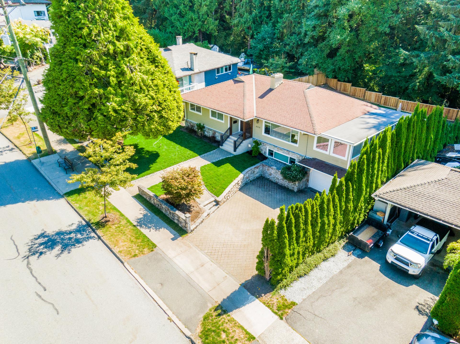 4034-delbrook-avenue-north-vancouver-drone-14 at 4034 Delbrook Avenue, Upper Delbrook, North Vancouver