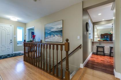 1115-Palmerston-Drive-West-Vancouver-360hometours-03s at 1115 Palmerston Avenue, British Properties, West Vancouver