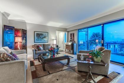 1115-Palmerston-Drive-West-Vancouver-360hometours-07s at 1115 Palmerston Avenue, British Properties, West Vancouver