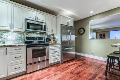 1115-Palmerston-Drive-West-Vancouver-360hometours-10s at 1115 Palmerston Avenue, British Properties, West Vancouver