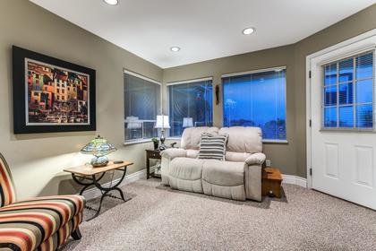 1115-Palmerston-Drive-West-Vancouver-360hometours-13s at 1115 Palmerston Avenue, British Properties, West Vancouver