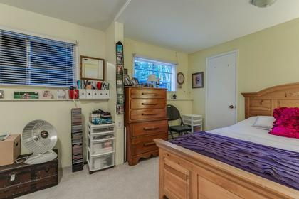 1115-Palmerston-Drive-West-Vancouver-360hometours-16s at 1115 Palmerston Avenue, British Properties, West Vancouver