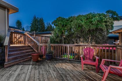 1115-Palmerston-Drive-West-Vancouver-360hometours-21s at 1115 Palmerston Avenue, British Properties, West Vancouver