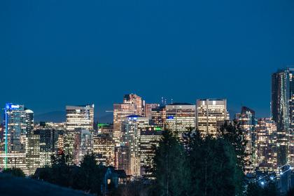 1115 Palmerston Avenue, British Properties, West Vancouver 3