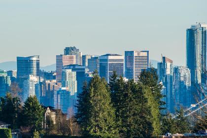 1115-Palmerston-Drive-West-Vancouver-360hometours-25s at 1115 Palmerston Avenue, British Properties, West Vancouver
