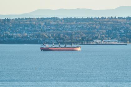 1115-Palmerston-Drive-West-Vancouver-360hometours-26s at 1115 Palmerston Avenue, British Properties, West Vancouver