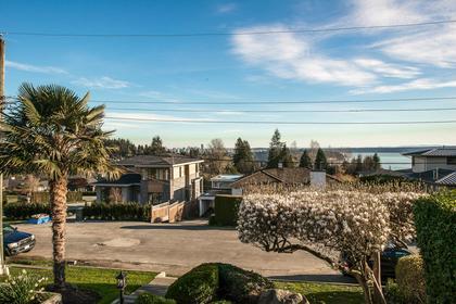 1115-Palmerston-Drive-West-Vancouver-360hometours-28s at 1115 Palmerston Avenue, British Properties, West Vancouver