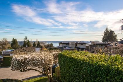 1115-Palmerston-Drive-West-Vancouver-360hometours-29s at 1115 Palmerston Avenue, British Properties, West Vancouver