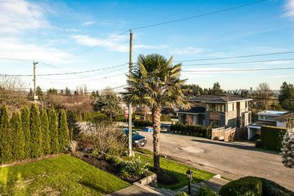 1115-Palmerston-Drive-West-Vancouver-360hometours-30s at 1115 Palmerston Avenue, British Properties, West Vancouver