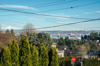 1115-Palmerston-Drive-West-Vancouver-360hometours-33s at 1115 Palmerston Avenue, British Properties, West Vancouver