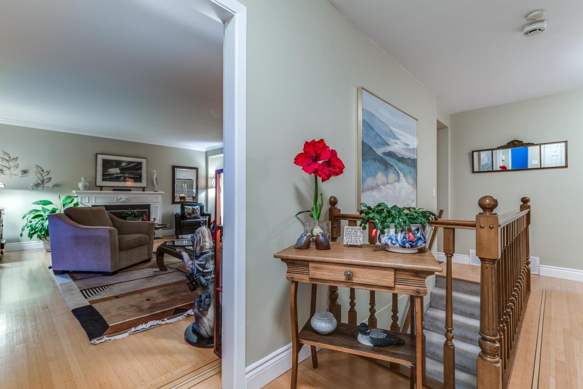 1115-Palmerston-Drive-West-Vancouver-360hometours-02s at 1115 Palmerston Avenue, British Properties, West Vancouver