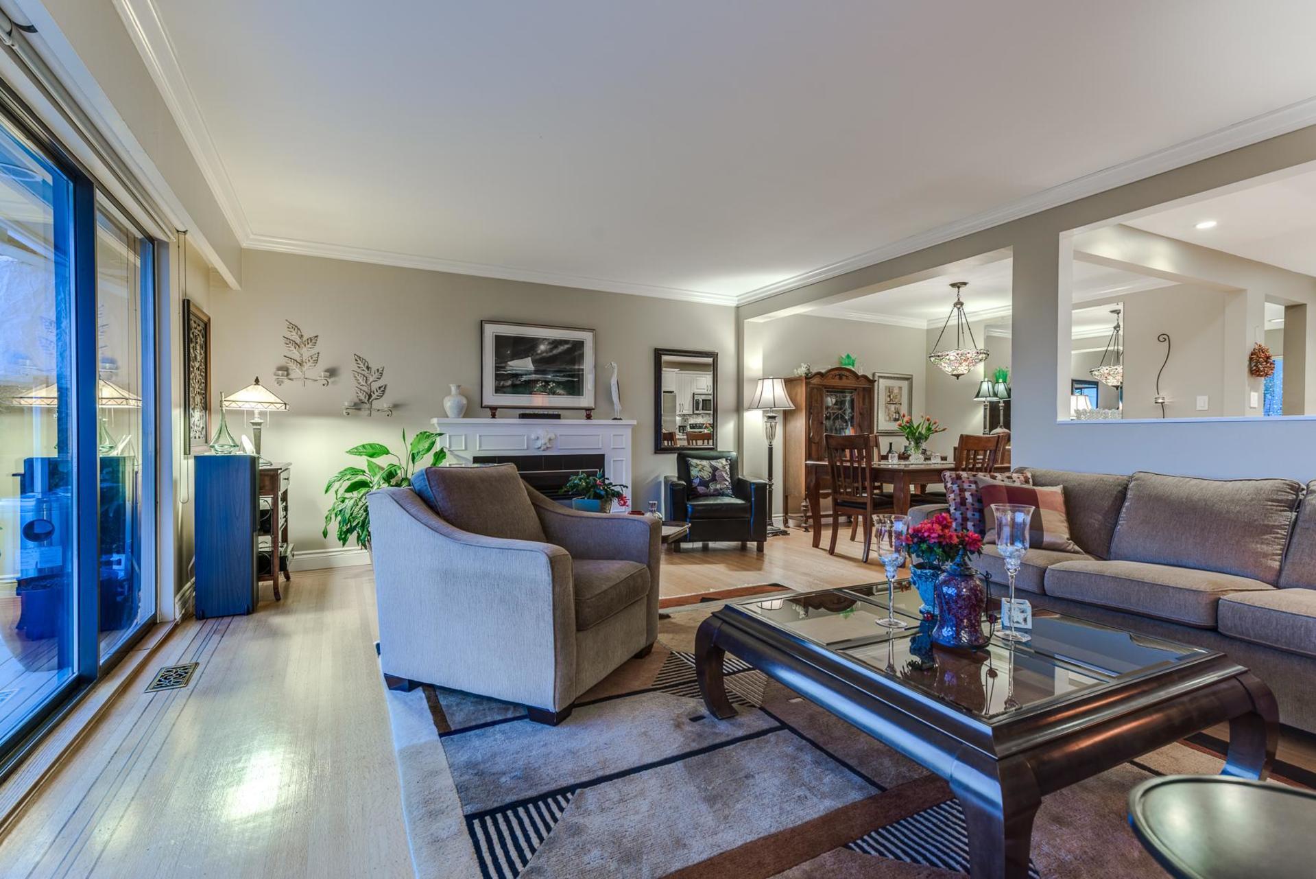 1115-Palmerston-Drive-West-Vancouver-360hometours-04s at 1115 Palmerston Avenue, British Properties, West Vancouver