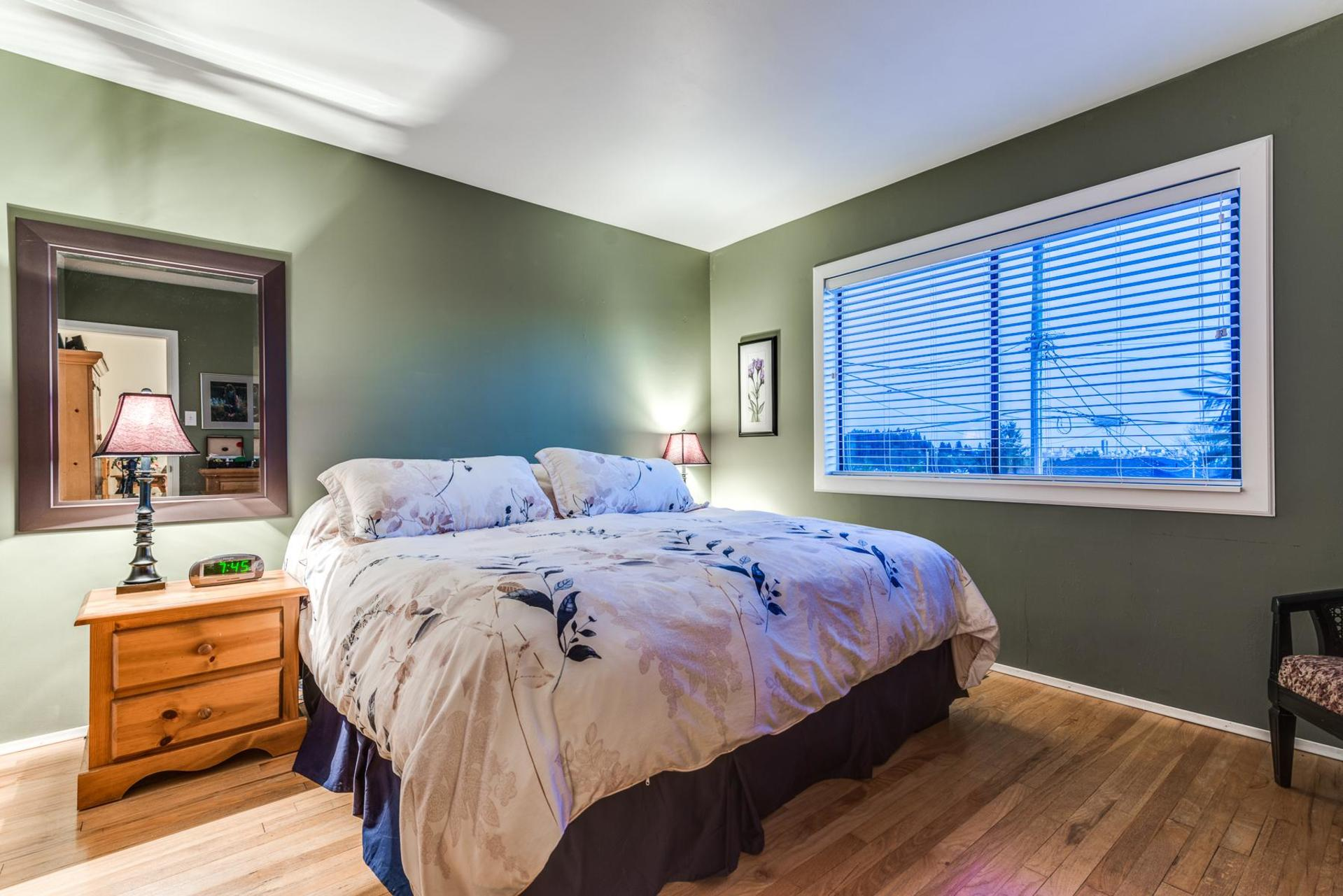 1115-Palmerston-Drive-West-Vancouver-360hometours-15s at 1115 Palmerston Avenue, British Properties, West Vancouver