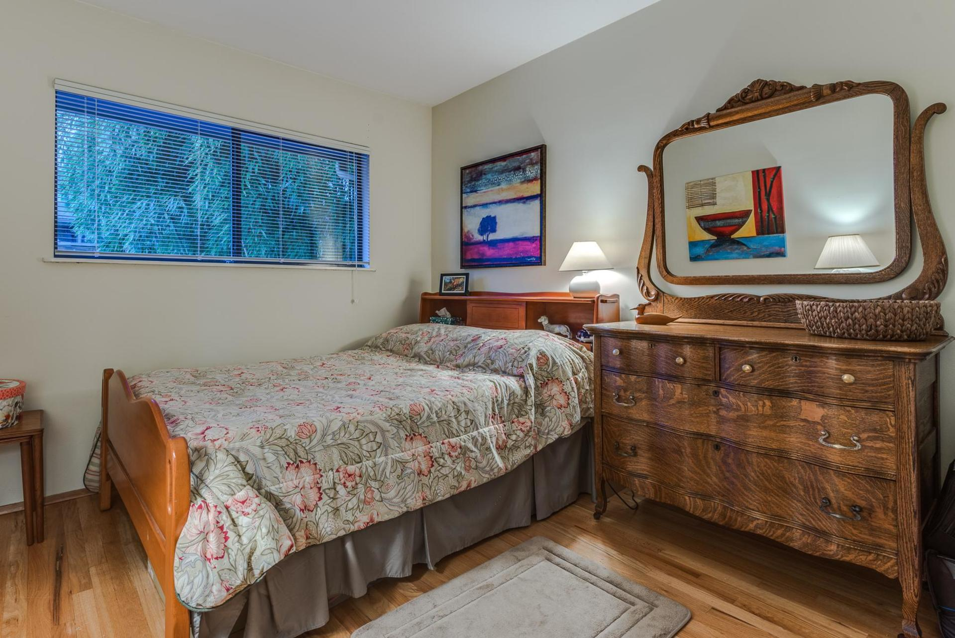 1115-Palmerston-Drive-West-Vancouver-360hometours-17s at 1115 Palmerston Avenue, British Properties, West Vancouver