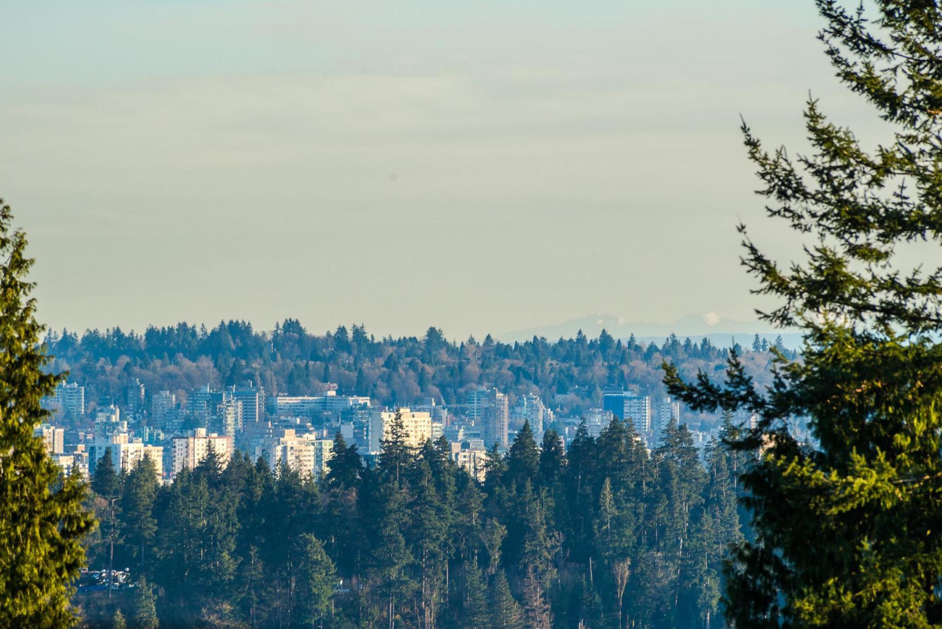 1115-Palmerston-Drive-West-Vancouver-360hometours-24s at 1115 Palmerston Avenue, British Properties, West Vancouver
