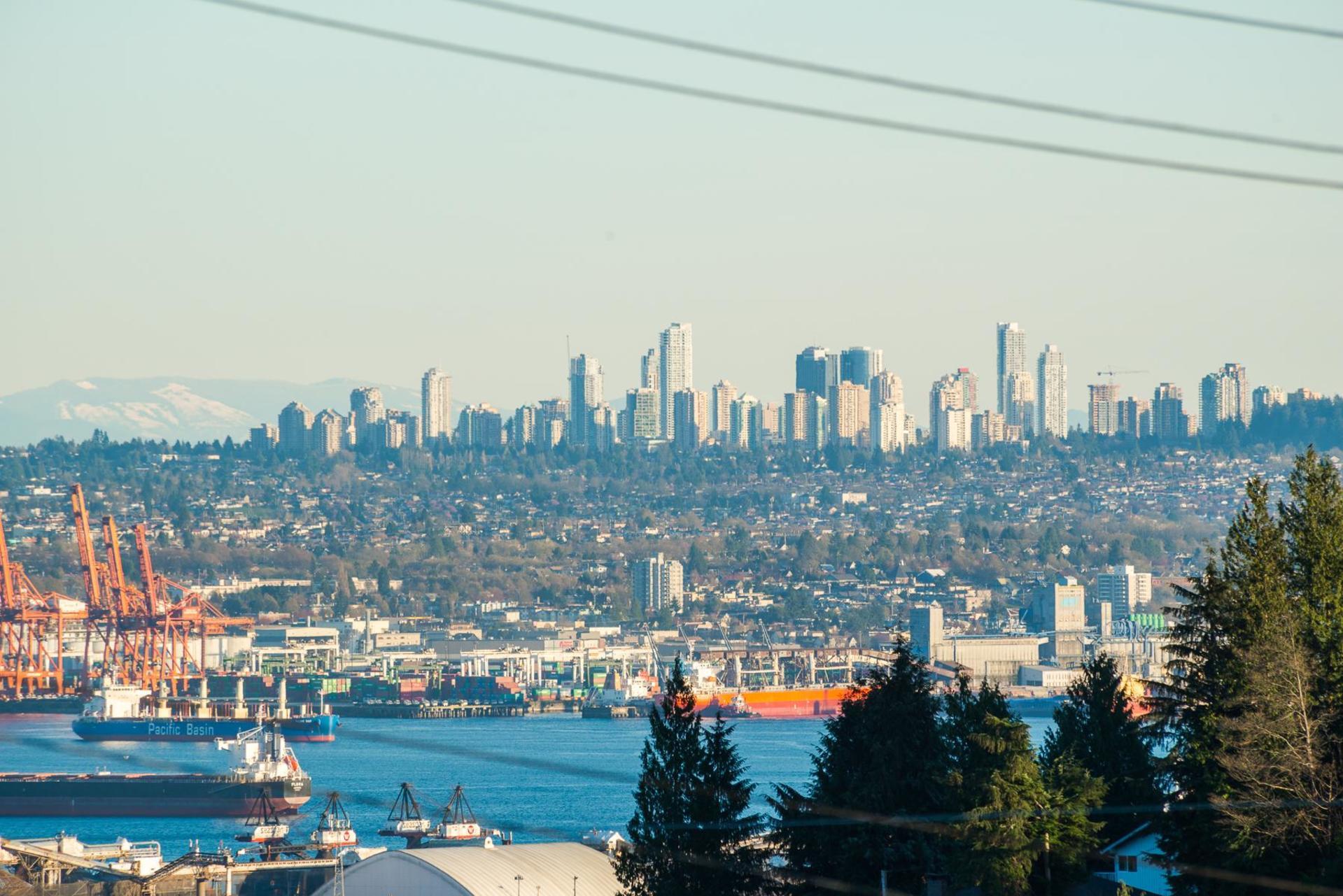 1115-Palmerston-Drive-West-Vancouver-360hometours-27s at 1115 Palmerston Avenue, British Properties, West Vancouver