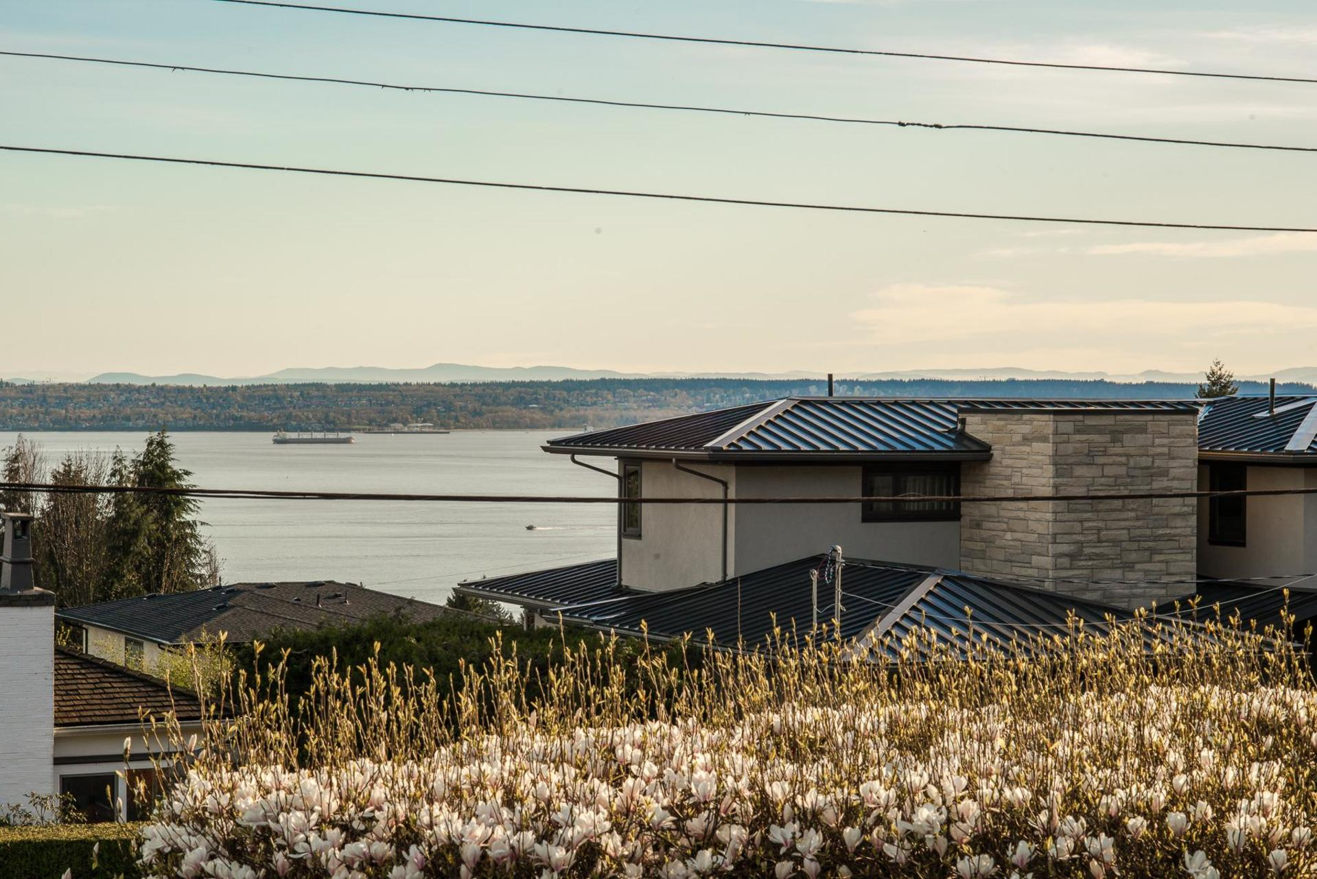 1115-Palmerston-Drive-West-Vancouver-360hometours-32s at 1115 Palmerston Avenue, British Properties, West Vancouver