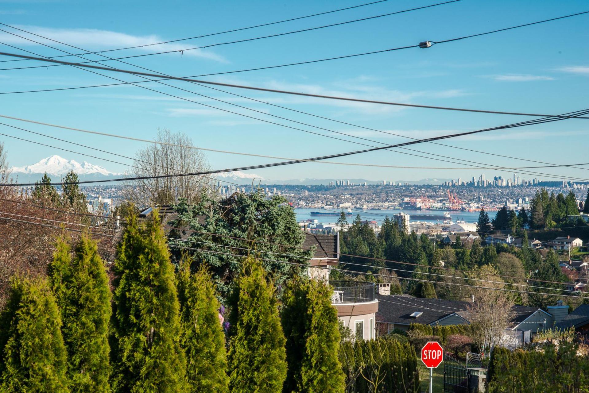 1115-Palmerston-Drive-West-Vancouver-360hometours-33s at 1115 Palmerston Avenue, British Properties, West Vancouver