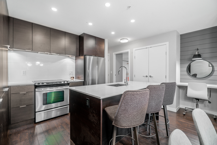 unit-410-1677-lloyd-avenue-north-vancouver-6 at 410 - 1677 Lloyd Avenue, Pemberton NV, North Vancouver