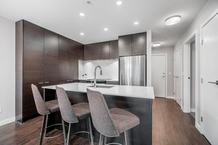 unit-410-1677-lloyd-avenue-north-vancouver-7 at 410 - 1677 Lloyd Avenue, Pemberton NV, North Vancouver