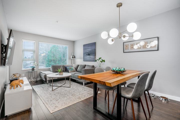 unit-410-1677-lloyd-avenue-north-vancouver-8 at 410 - 1677 Lloyd Avenue, Pemberton NV, North Vancouver