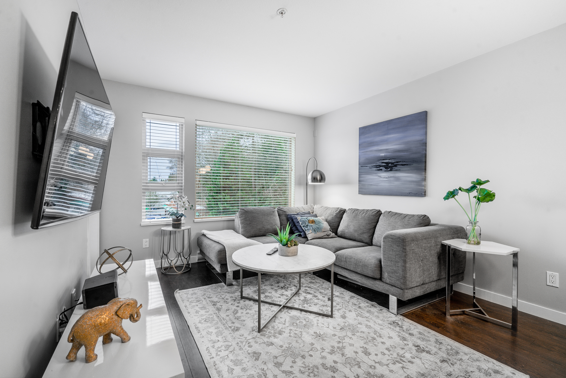 unit-410-1677-lloyd-avenue-north-vancouver-11 at 410 - 1677 Lloyd Avenue, Pemberton NV, North Vancouver