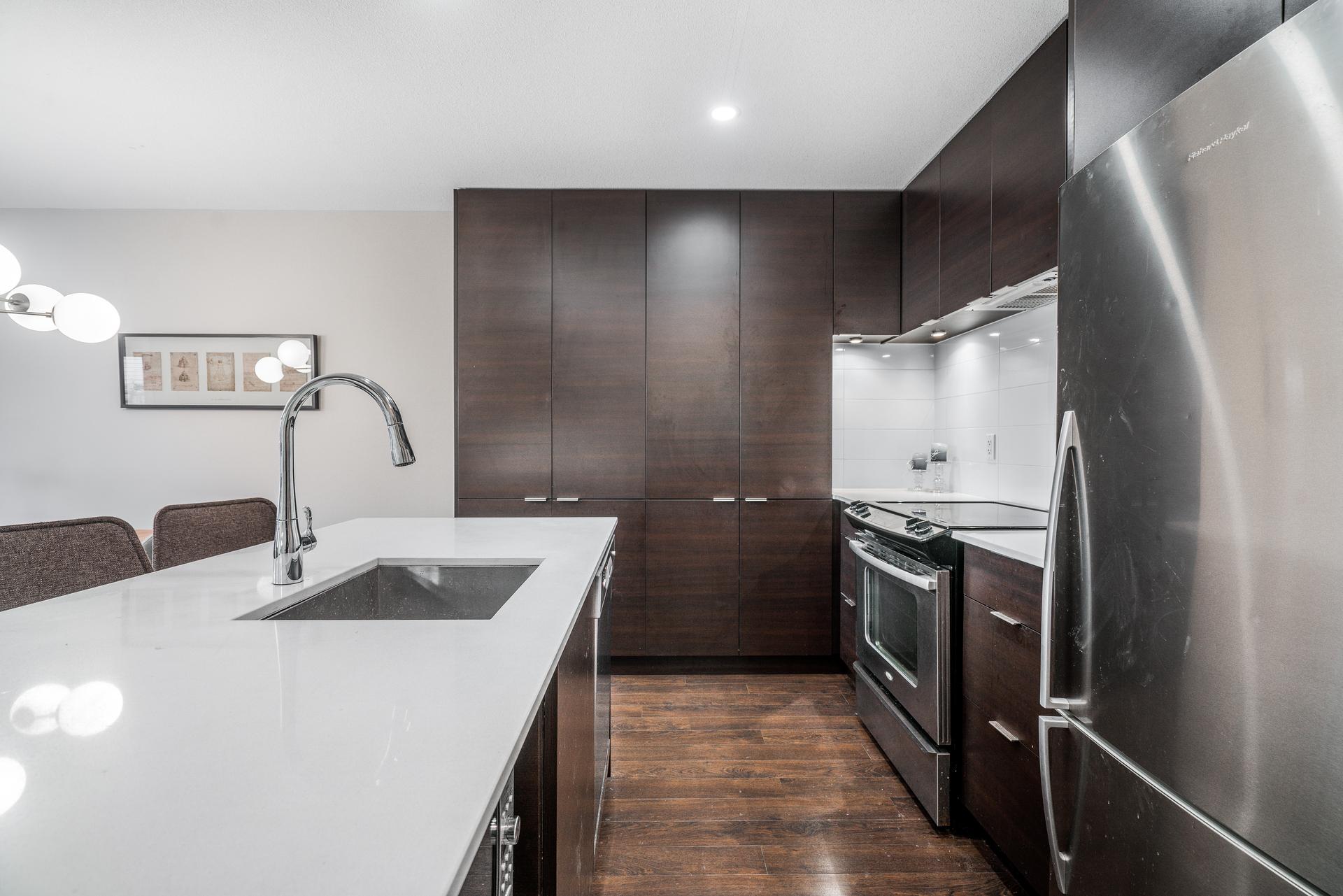 unit-410-1677-lloyd-avenue-north-vancouver-5 at 410 - 1677 Lloyd Avenue, Pemberton NV, North Vancouver