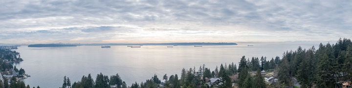449-hillcrest-st-aerial-360hometours-32s at 449 Hillcrest Street, Westmount WV, West Vancouver