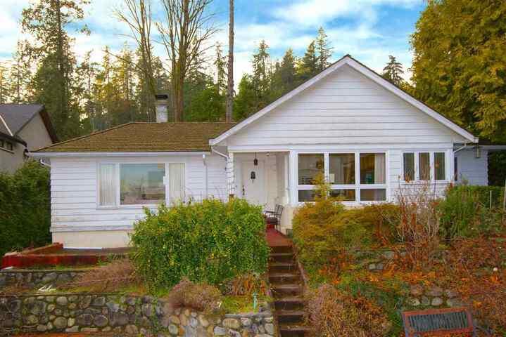 449-hillcrest-street-westmount-wv-west-vancouver-11 at 449 Hillcrest Street, Westmount WV, West Vancouver