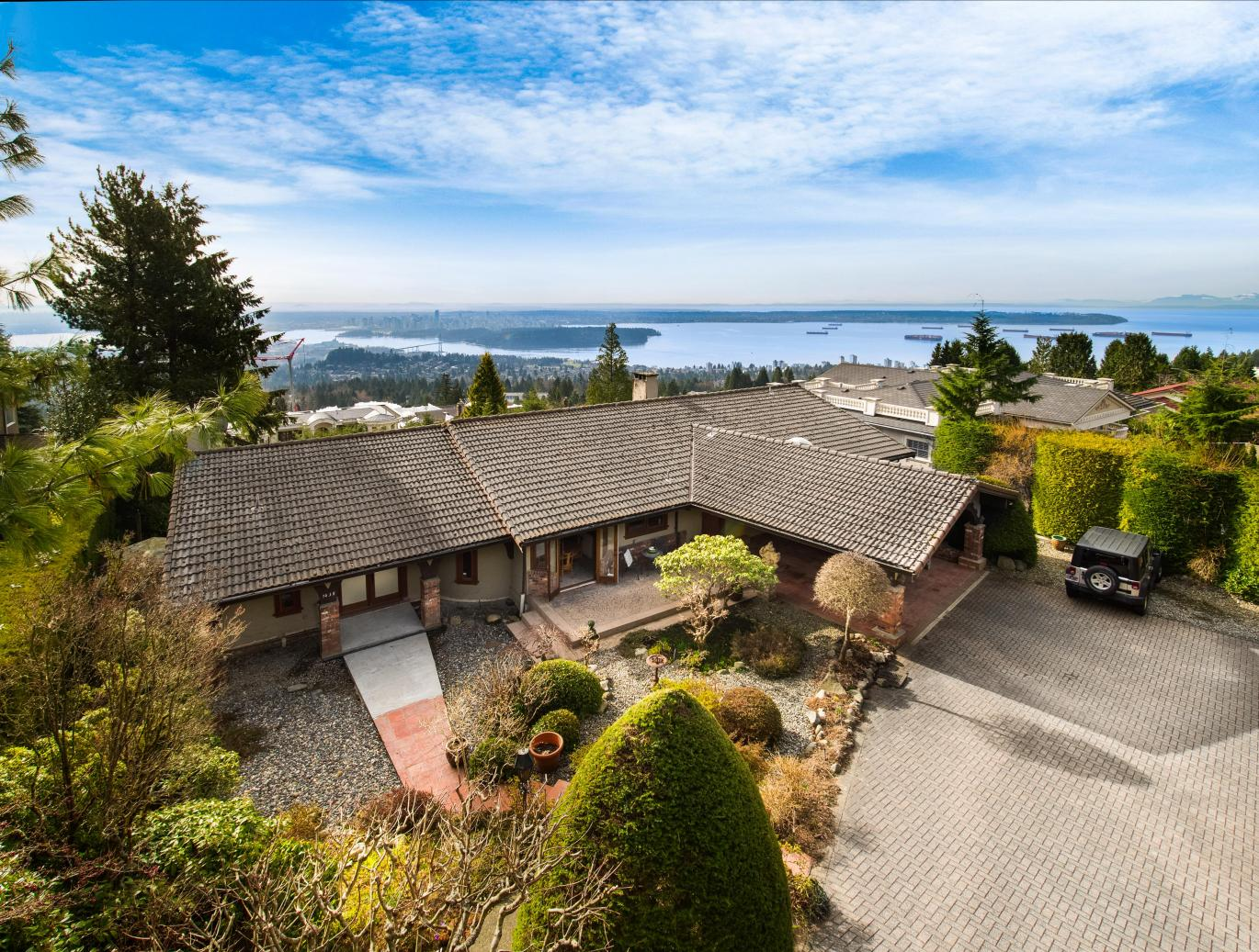 1438 Chartwell Drive, Chartwell, West Vancouver 3