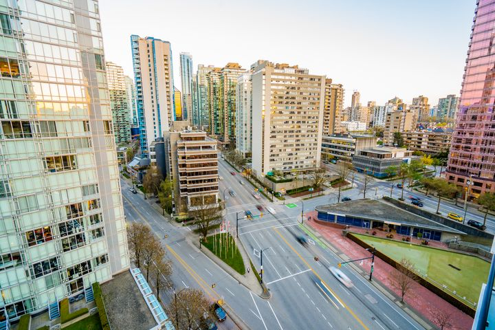 unit-1403-620-cardero-street-vancouver-49 at 1403 - 620 Cardero, Coal Harbour, Vancouver West