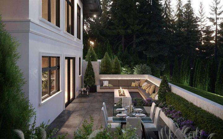 360-southborough-drive-british-properties-west-vancouver-03 at 360 Southborough Drive, British Properties, West Vancouver