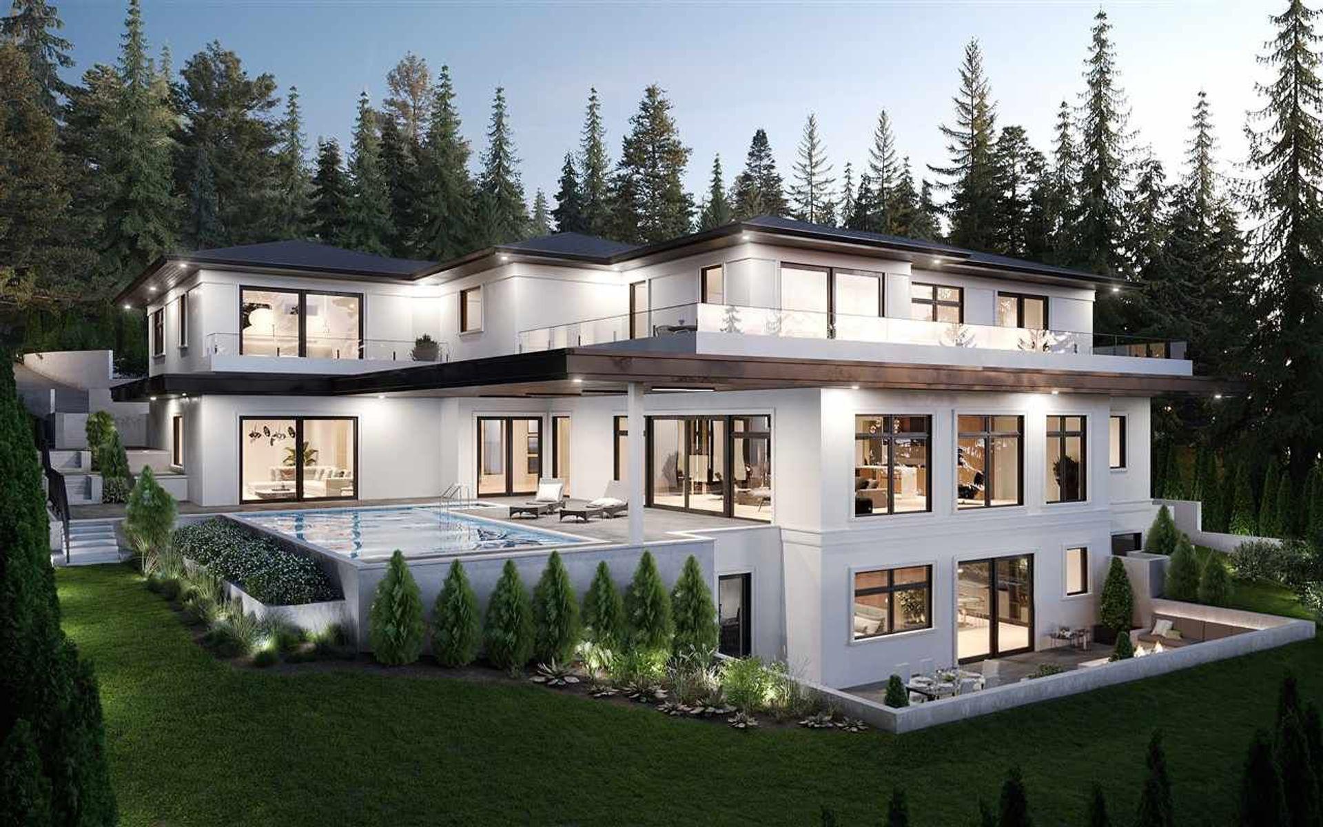 360-southborough-drive-british-properties-west-vancouver-01 at 360 Southborough Drive, British Properties, West Vancouver