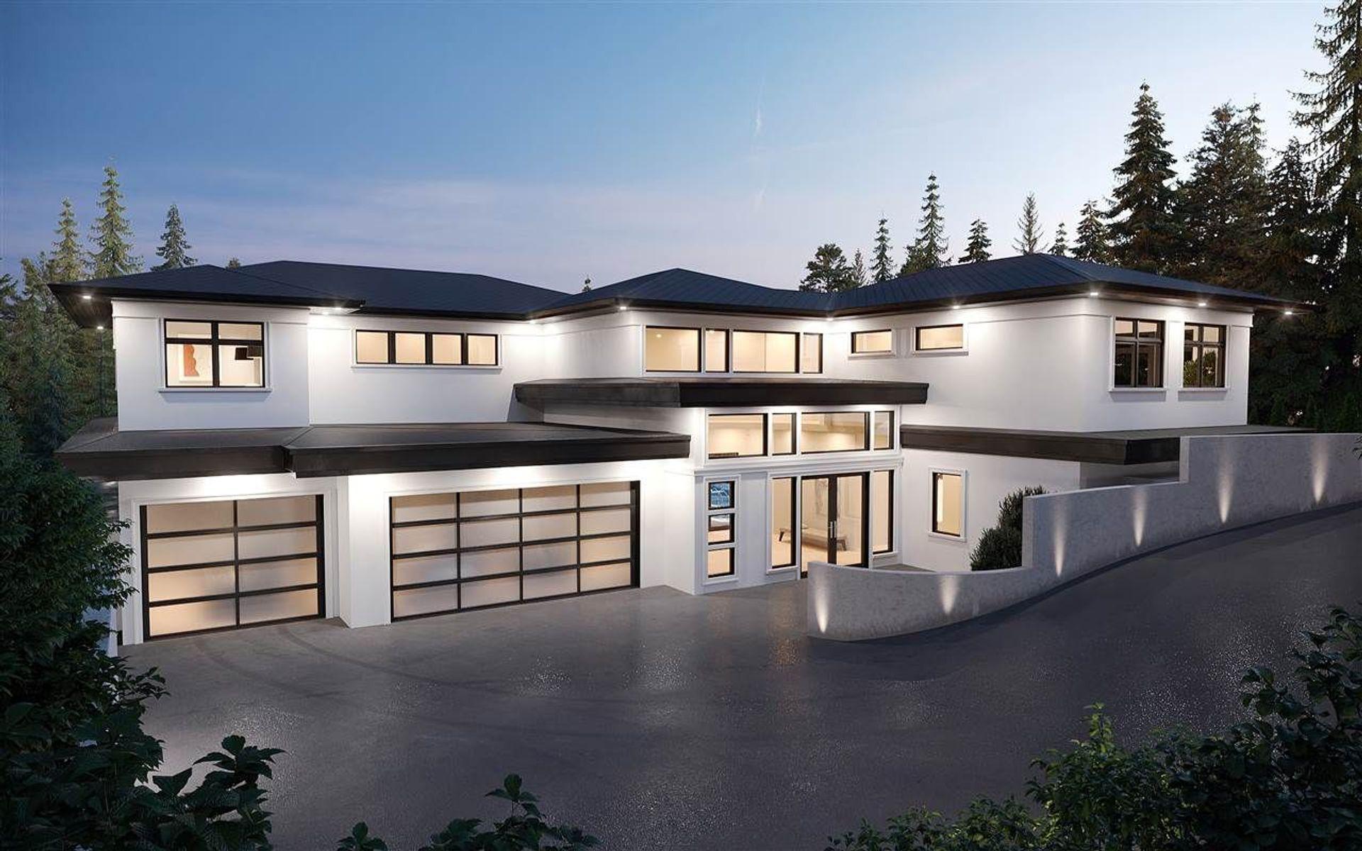 360-southborough-drive-british-properties-west-vancouver-02 at 360 Southborough Drive, British Properties, West Vancouver