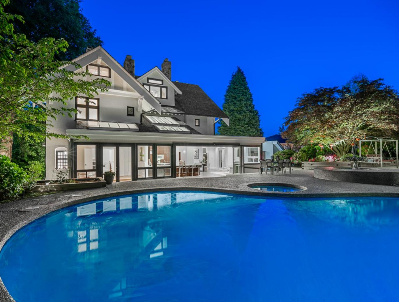 1188 Wolfe Avenue, Shaughnessy, Vancouver West 2