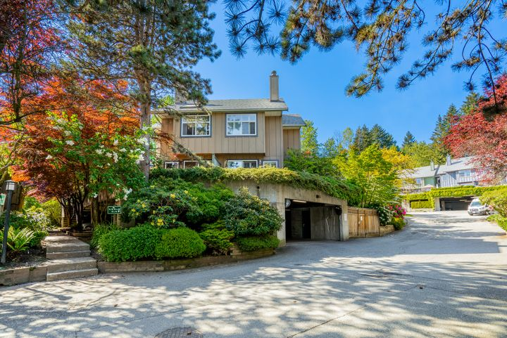 unit-17-900-17th-street-w-north-vancouver-3 at 17 - 900 W 17th Street, Mosquito Creek, North Vancouver
