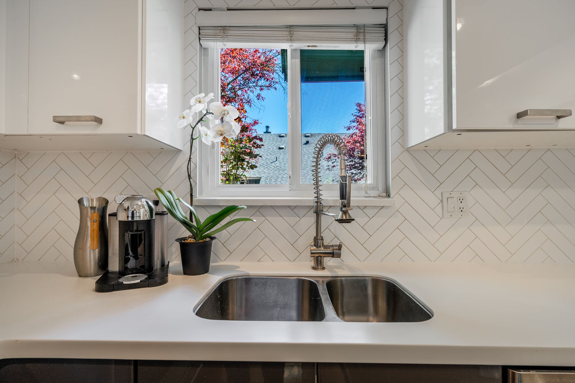 unit-17-900-17th-street-w-north-vancouver-13 at 17 - 900 W 17th Street, Mosquito Creek, North Vancouver