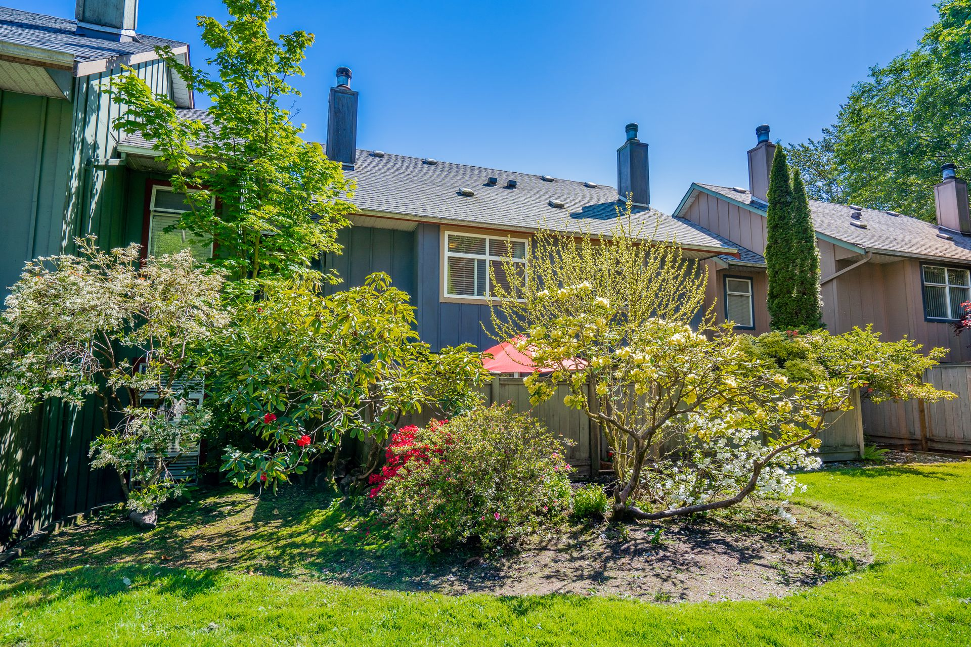 unit-17-900-17th-street-w-north-vancouver-39 at 17 - 900 W 17th Street, Mosquito Creek, North Vancouver